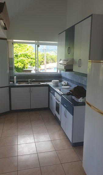 papeete location atike immobilier tahiti agence