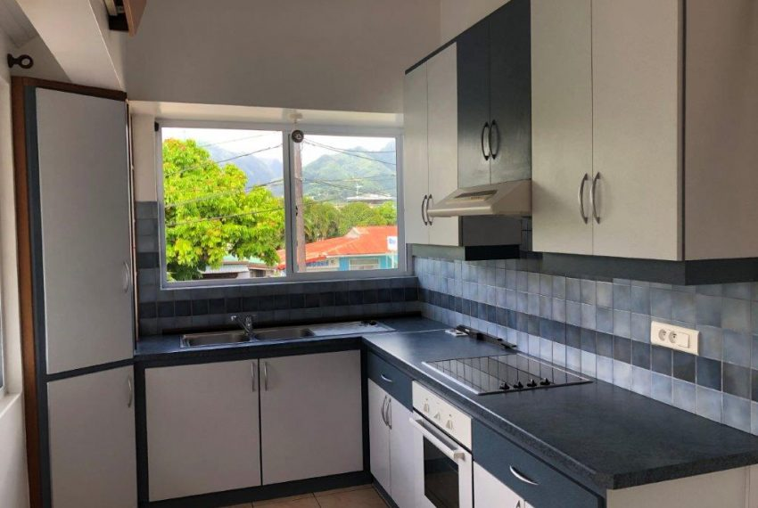 papeete location atike immobilier