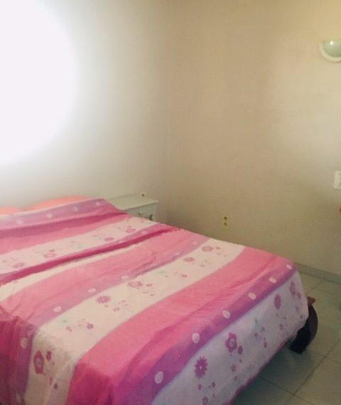 location chambre hokulea
