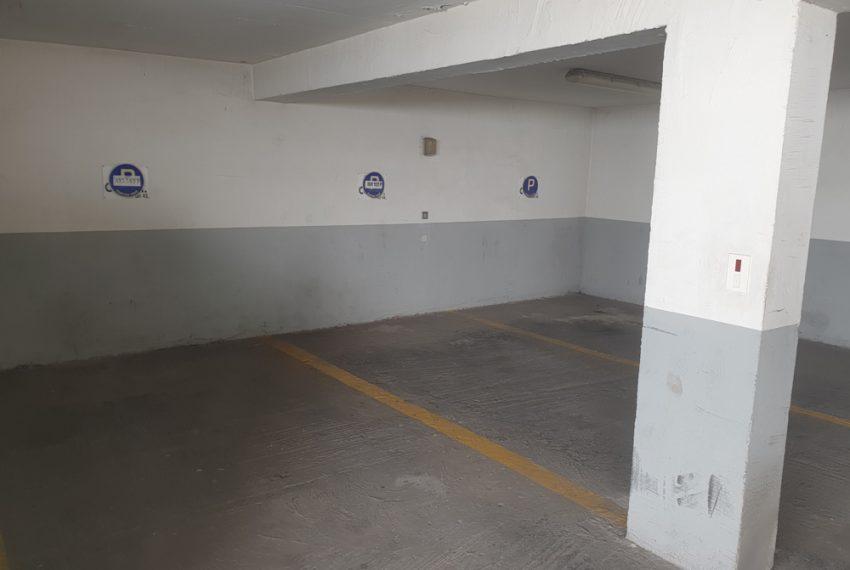 papeete bureaux atike immobilier location tahiti