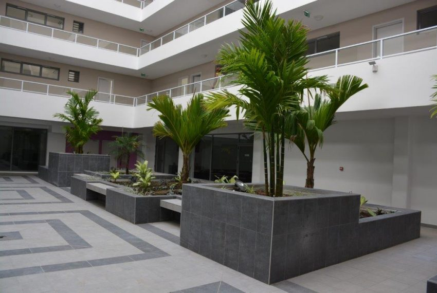 papeete location appartement senior atike immobilier tahiti