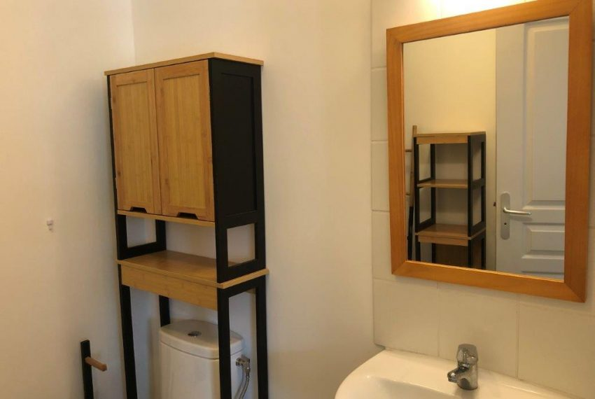location appartement papeete (2)