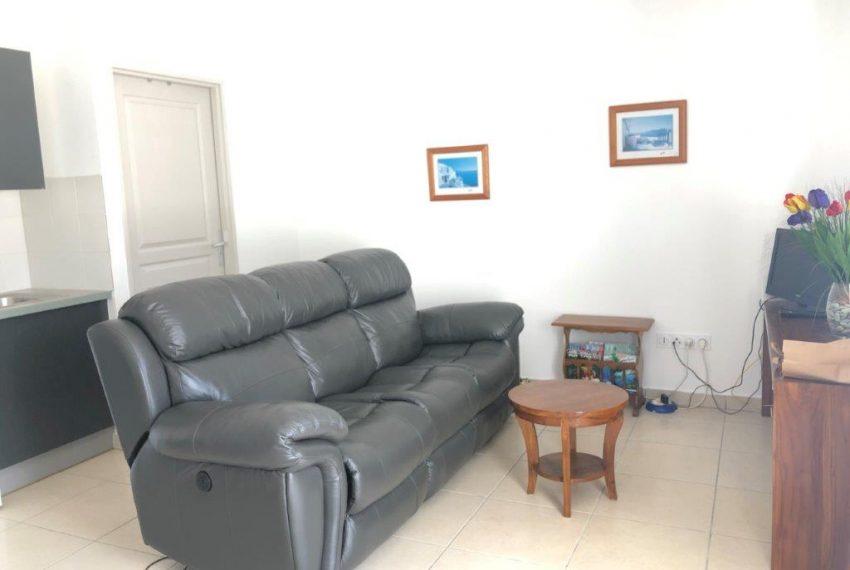 location appartement papeete hauteur (4)