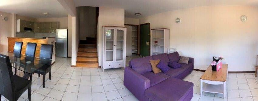 location appartement papeete tahiti (15)