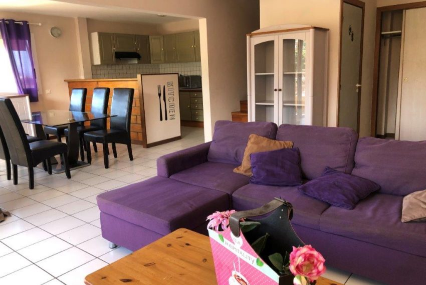 location appartement papeete tahiti (2)