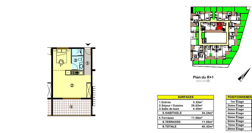 plan f1bis new mahana interieur adeline atike