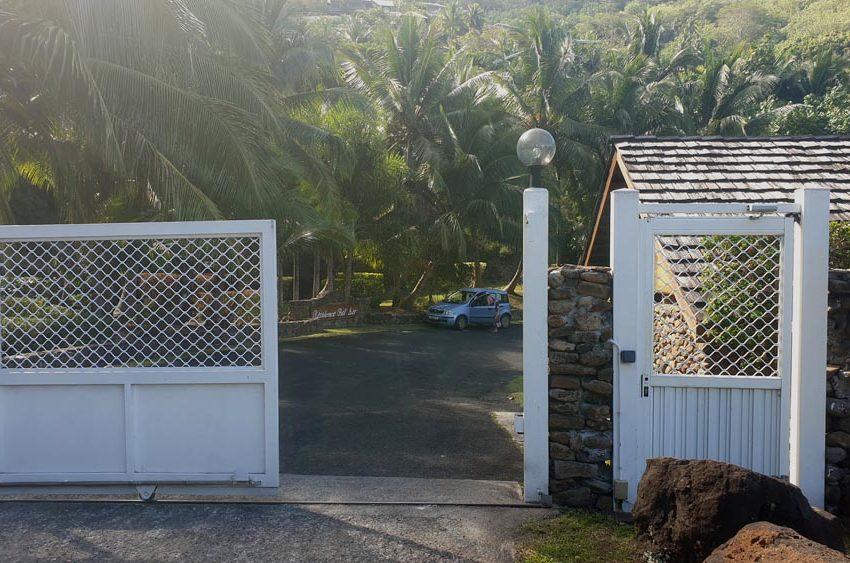 moorea atike immobilier location maison