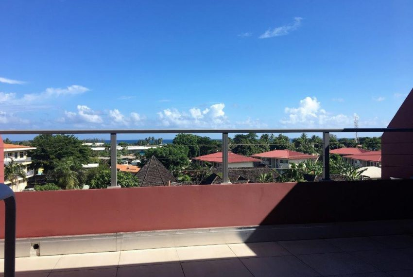 pirae location appartement atike immobilier tahiti