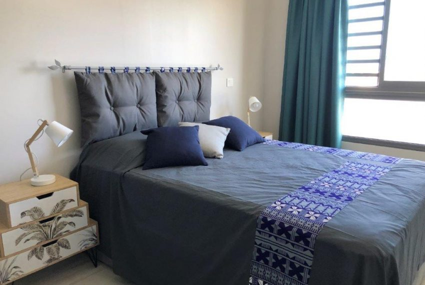 location appartement papeete tahiti (9)