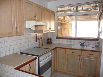 atike immobilier pirae location appartement