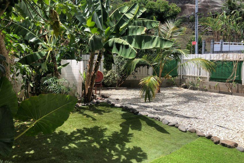 jardin 1 location adeline atike immobilier