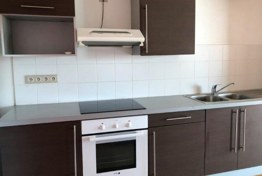 location punaauia appartement (8)
