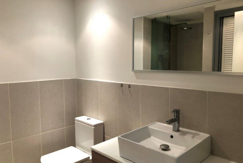 location punaauia appartement (9)
