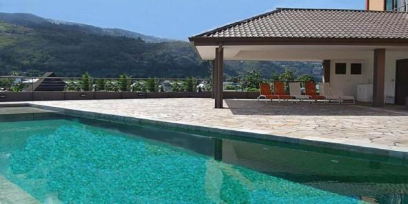 piscine punaauia