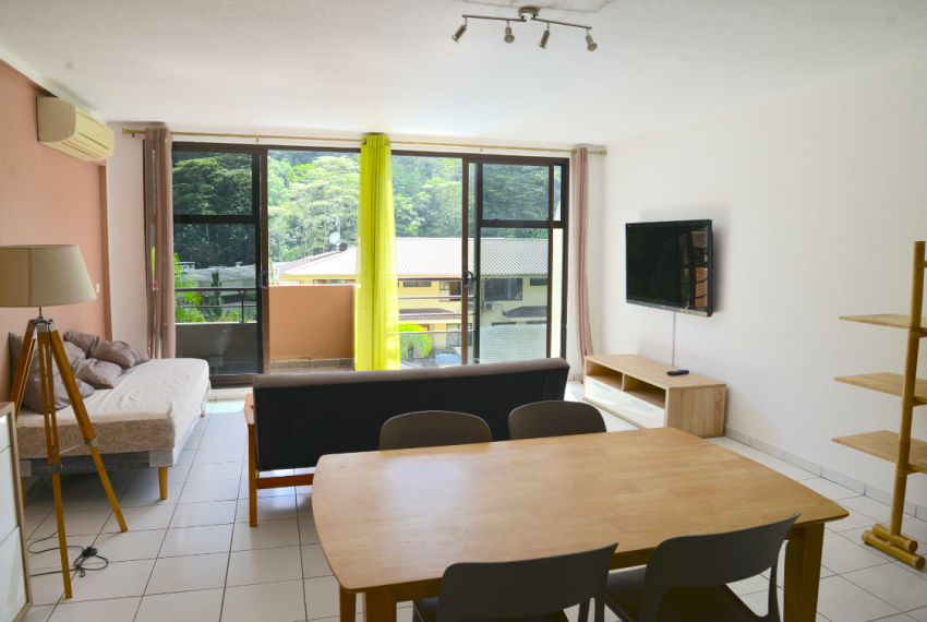 Atike immobilier1