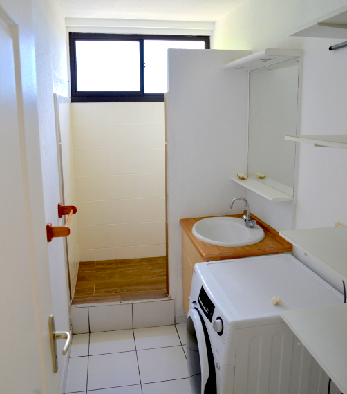 Atike immobilier3