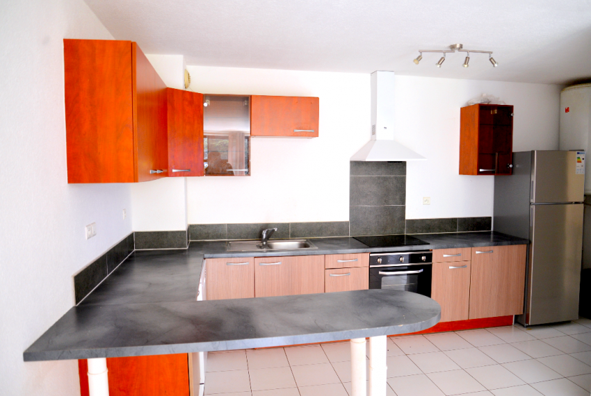 Atike immobilier6