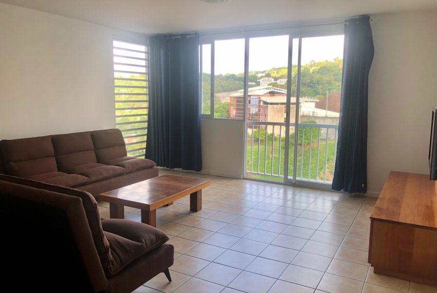 residence appartement vente atike immobilier