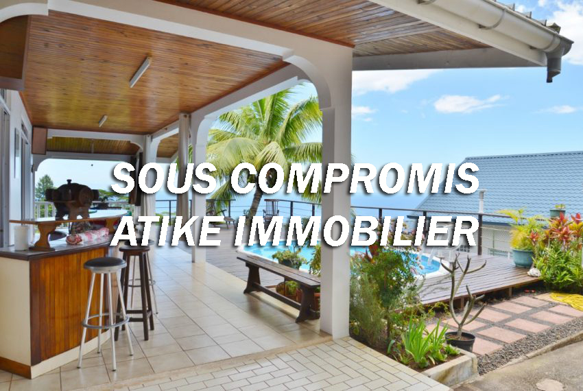 Atike-Immobilier-vente-agence immobiliere tahiti