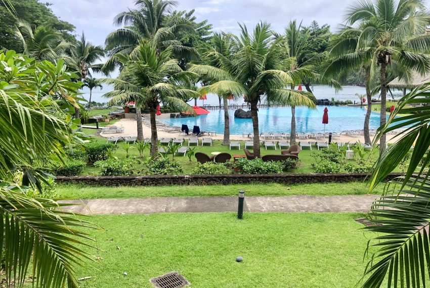 arue location bord de mer atike immobilier agence tahiti polynesie francaise