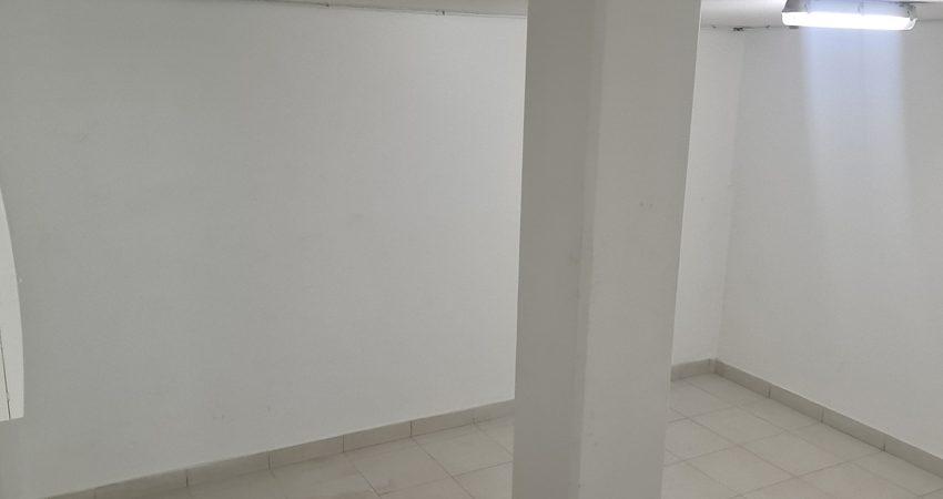 atike immobilier bureaux tahiti 6