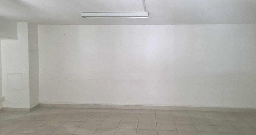 atike immobilier bureaux tahiti 8