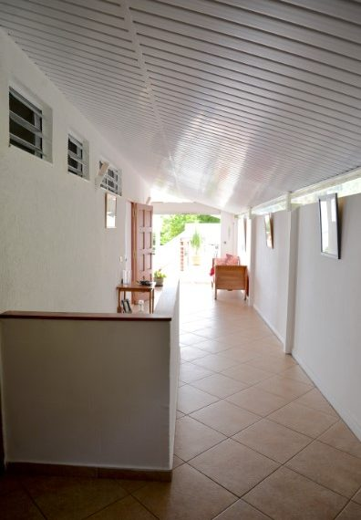 Atike Immobilier11