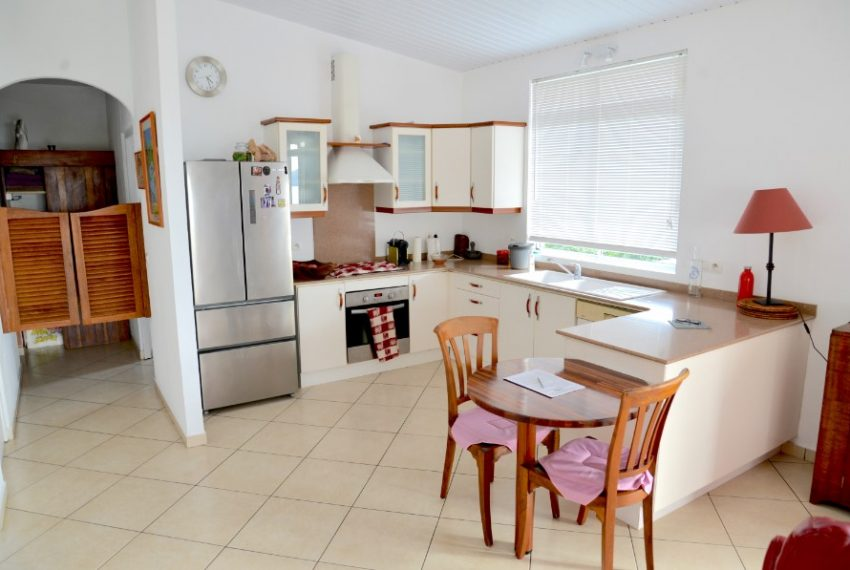 Atike Immobilier2