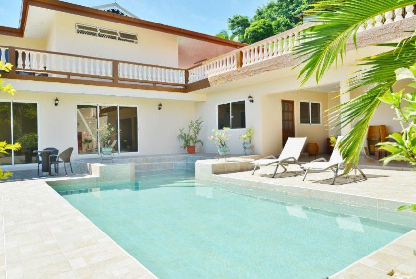 Atike Immobilier- villa vente tahiti; agence immobiliere
