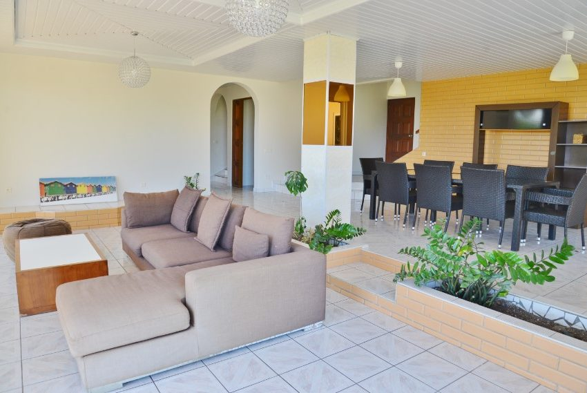 Atike Immobilier5