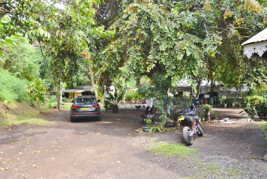 papeete terrain vente atike immobilier tahiti