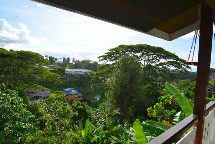 mahina vente maison atike immobilier tahiti agence polynesie francaise