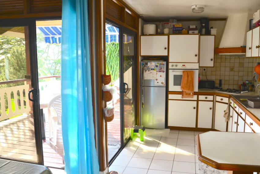 Atike immobilier13