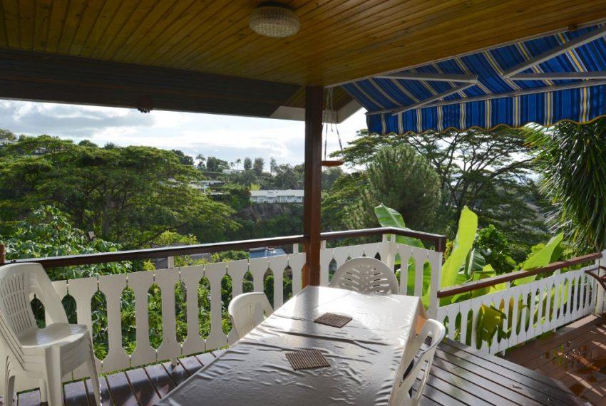 atike immobilier vente maison polynesie francaise