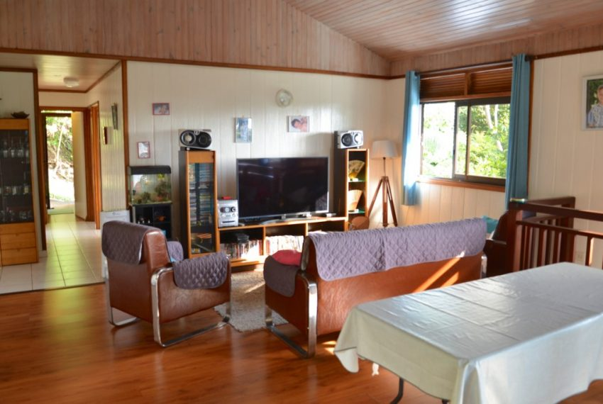 Atike immobilier3 (2)