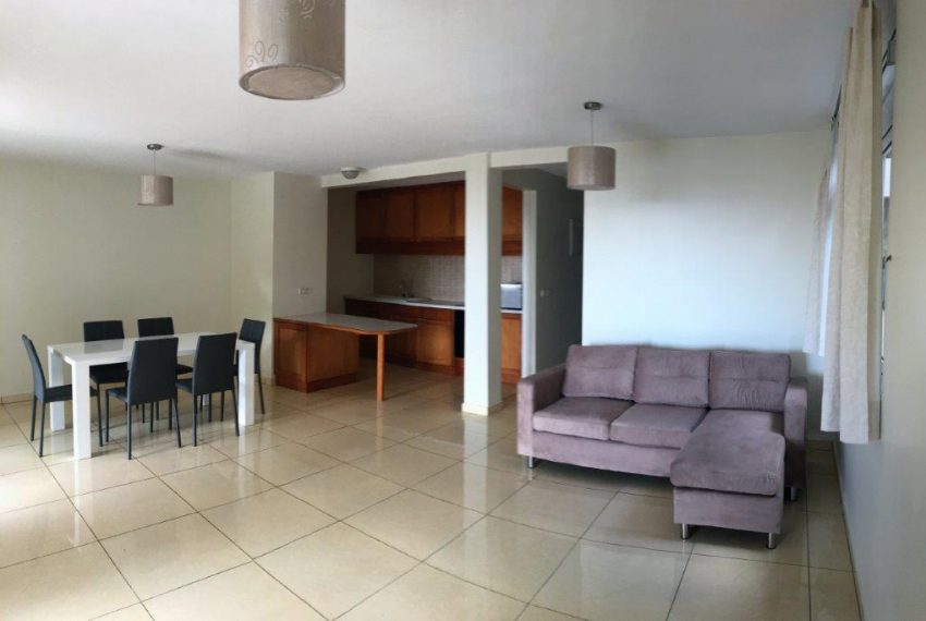 pirae location appartement atike immobilier tahiti polynesie francaise agence immobiliere