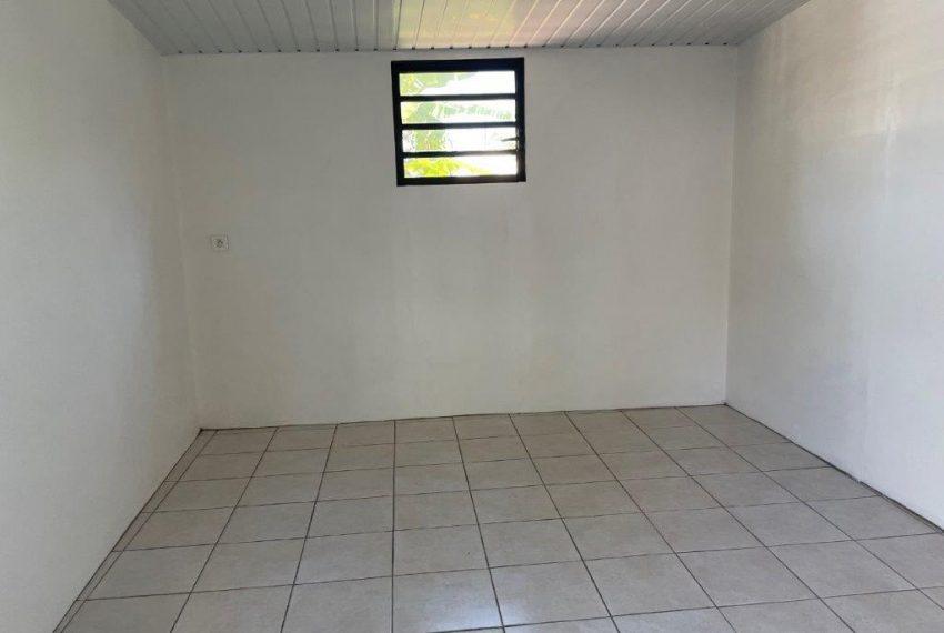 a louer maison Papeete 3 chambres (10)