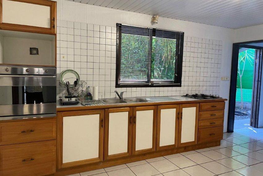 a louer maison Papeete 3 chambres (3)