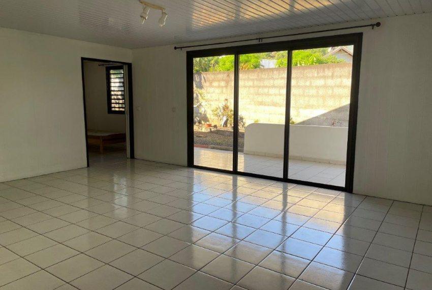 a louer maison Papeete 3 chambres (4)