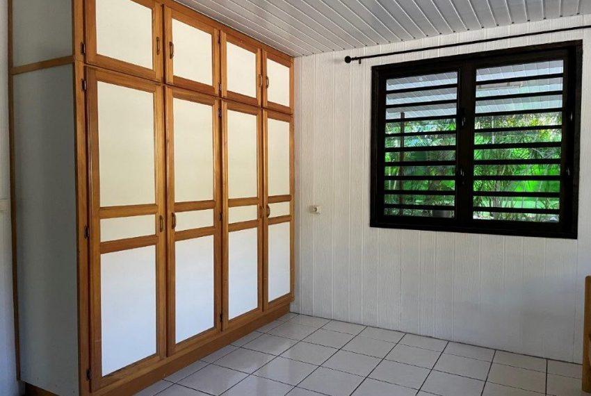 a louer maison Papeete 3 chambres (6)