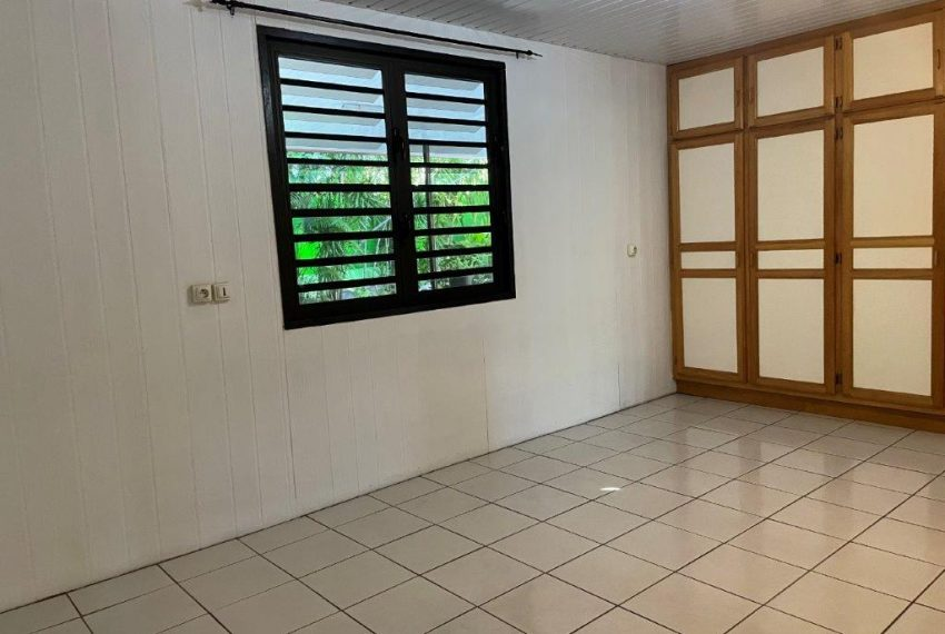 a louer maison Papeete 3 chambres (7)