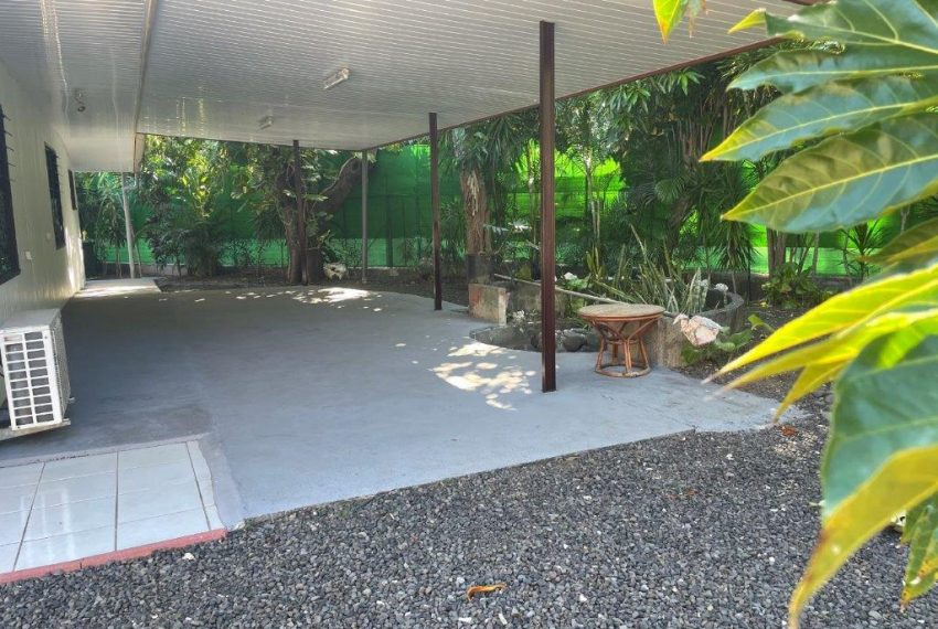 papeete location maison atike immobilier tahiti agence immobiliere polynesie francaise