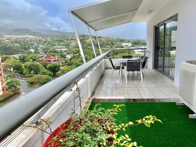 papeete vente new mahana atike immobilier agence tahiti polynesie francaise