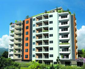 papeete location appartements atike immobilier tahiti papeete polynesie francaise IRIS