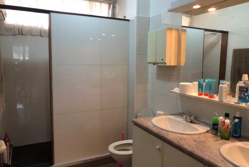 salle de bain 1 PAOFAI adeline atike vente
