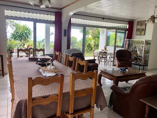 maison a louer atike immobilier tahiti polynesie francaise