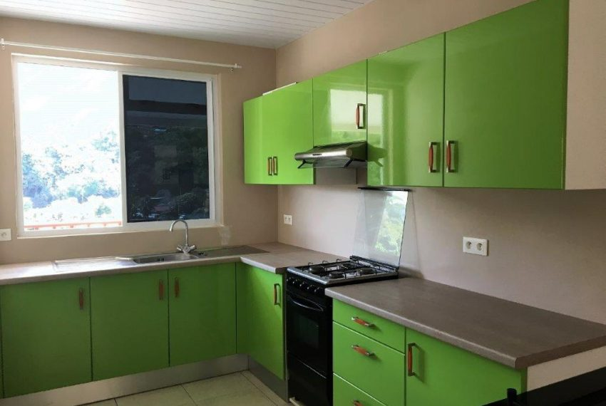 papeete location la mission appartement atike immobilier agence tahiti