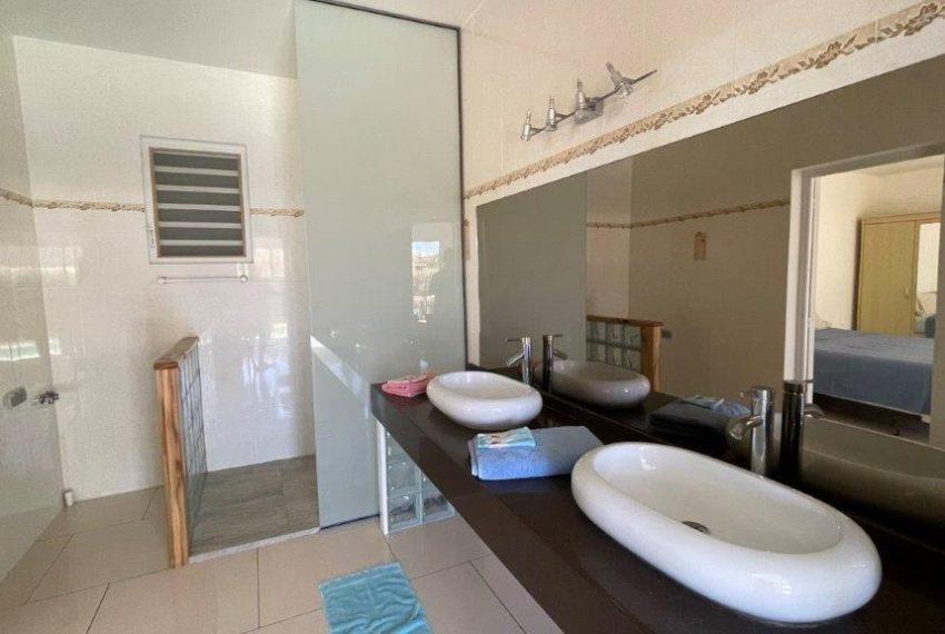 a louer villa maison papeete 4 chambres location (13)