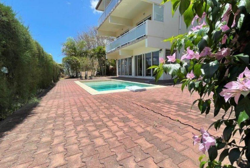 a louer villa maison papeete 4 chambres location (15)