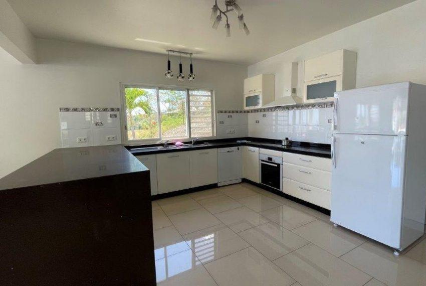 a louer villa maison papeete 4 chambres location (2)